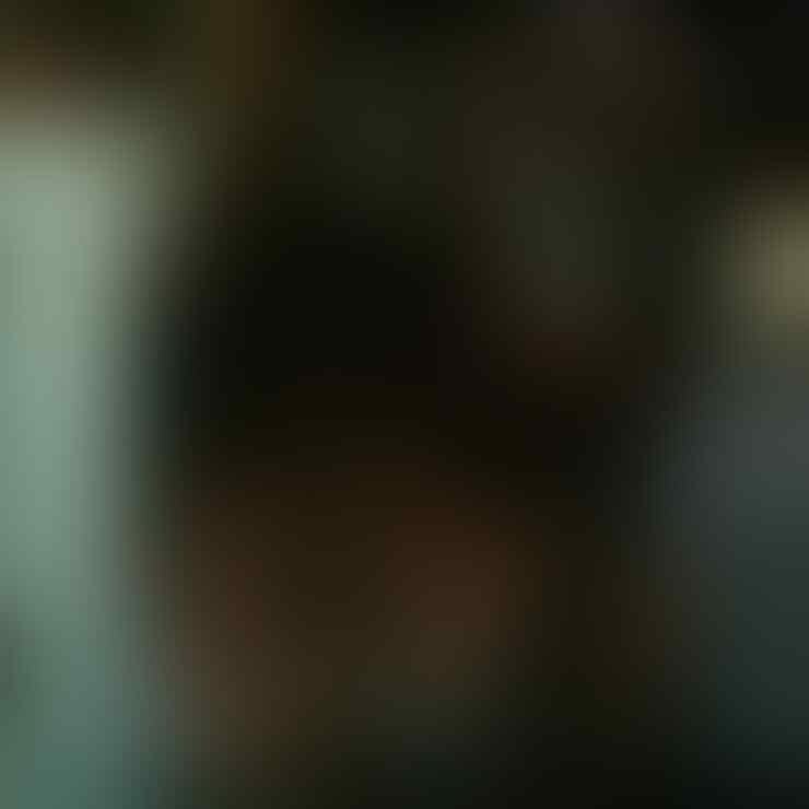 Jakmania Bikin Rusuh di Bogor , Yang berlaga siapa? Yang jadi korban siapa?