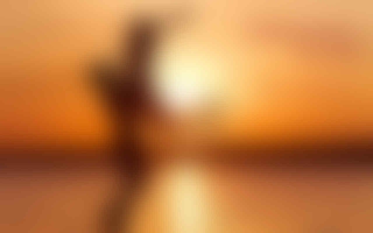 Returning Sunset [TAMAT]