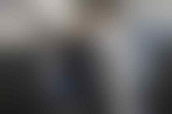 Kebenaran dan Mitos tentang Masker Oksigen di Pesawat