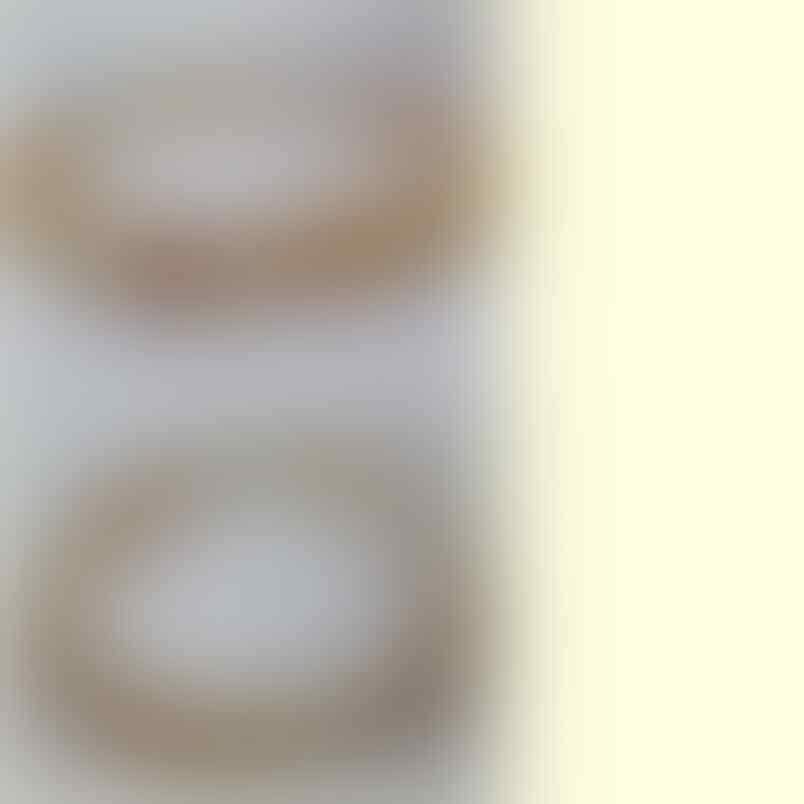 LELANG YULIESALWA #37 SINGKAT CERITA AJA BOSKU CLSD 29OCT