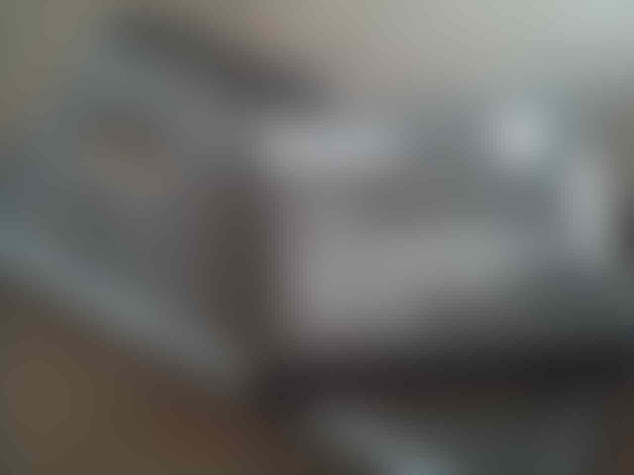 [Field Report] Moto E 3 Power Buat Agan & Sista yang ingin LEBIH