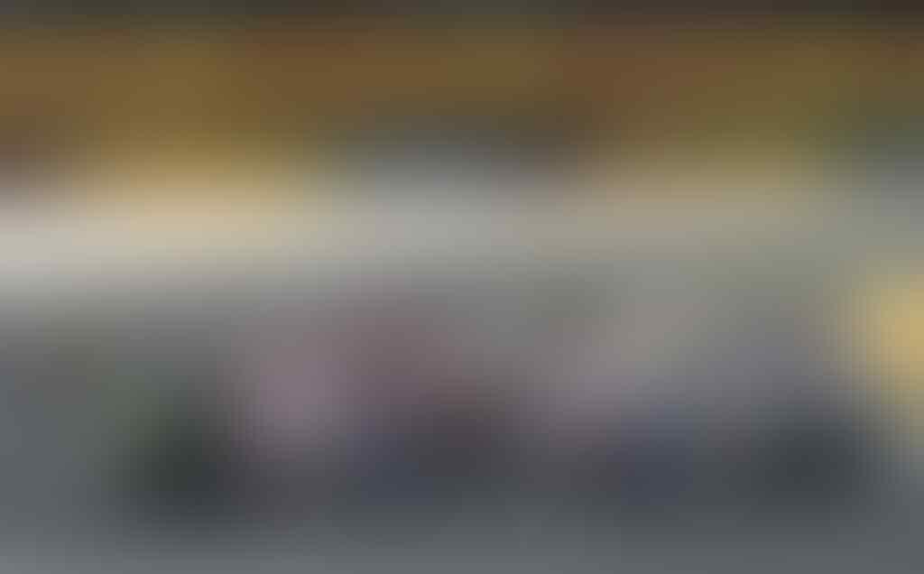 5 Alasan Kenapa World Superbike (WSBK) Kurang Populer dibanding MotoGP di Indonesia