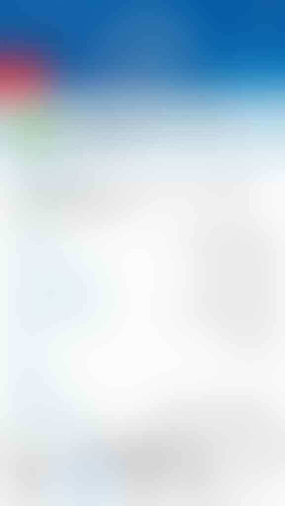 Distributor Iphone 4G/4S/5/5C/5S/5SE/6/6+/6S/6S+ garansi distributor 1 tahun.