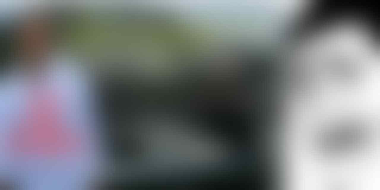 Antasari Azhar Bebas 10 November Jam 10.10 WIB