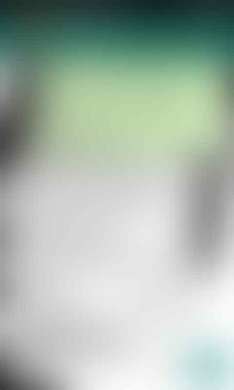 Klarifikasi Penutupan Thread Better dan Masih Pantaskah Lasido671 Menjadi RL Banten