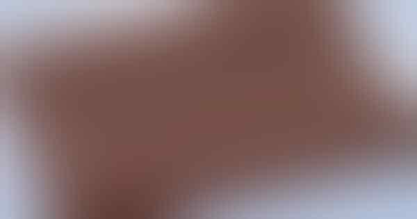 Bentuk dan Ukuran Toblerone Berubah, Fans Kecewa
