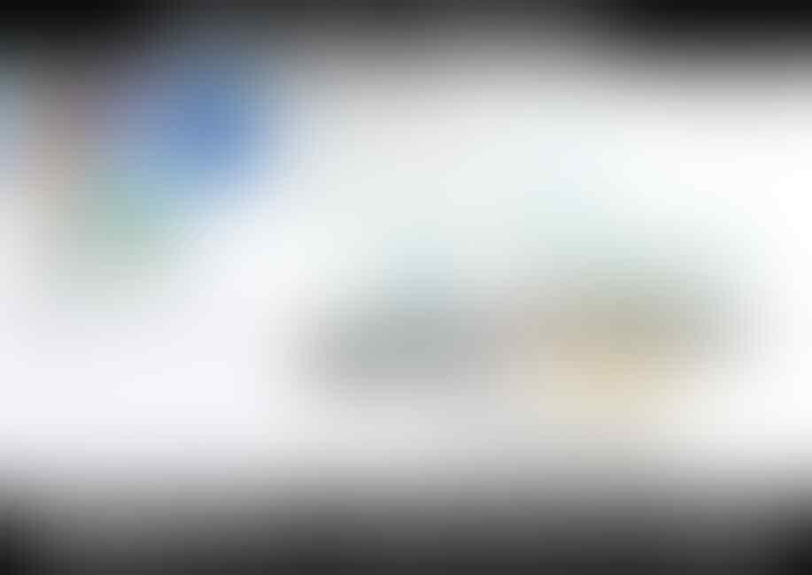 Tak Punya Pengalaman, Agus Hanya Bakal Jadi Boneka SBY