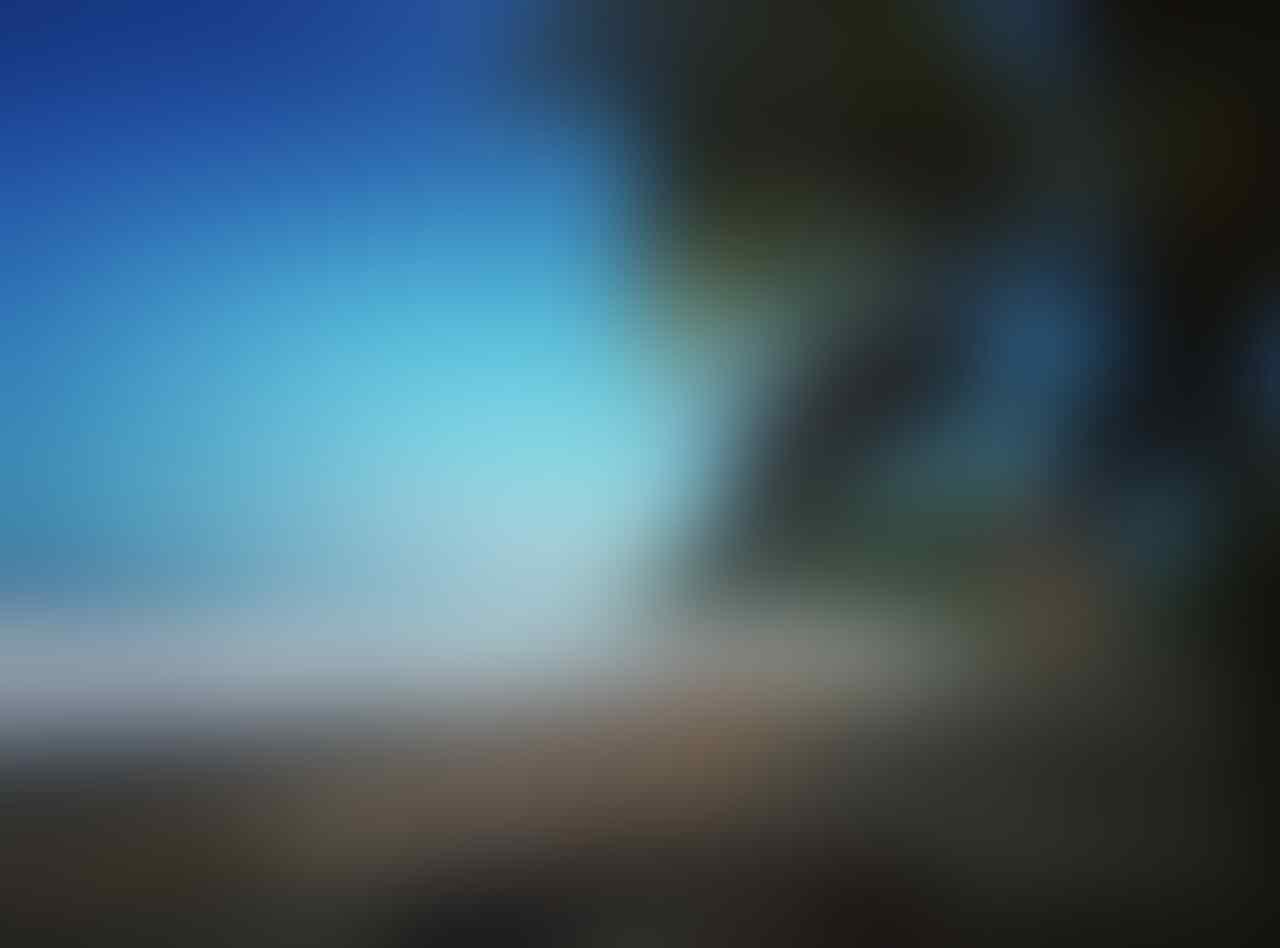 7 Pantai Di Kebumen yang Wajib Dikunjungi Saat Liburan