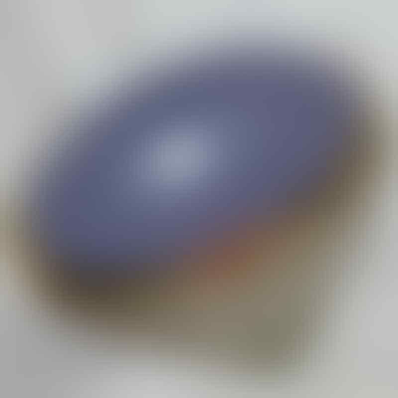 (LELANG) DIJAMIN PREMIUM DIUMBAR YANG PENTING CAIR SD 23 11 16