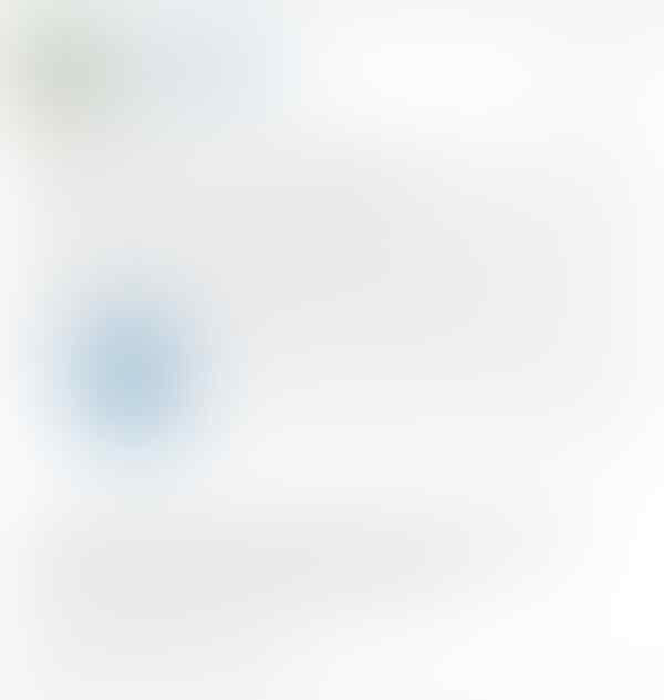 Tanggapi Sandiaga, Ahok: Pakai Mobil Rp 300 T Boleh, Asal Bayar Pajak