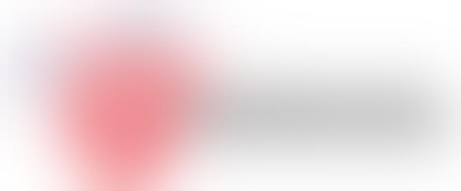 Voucher Game Online [Garena,Gemscool,Megaxus,Lyto]