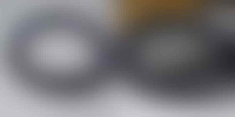 LELANG YULIESALWA #48 UNCOVER CLSD 12DEC