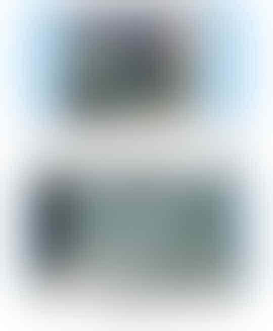 Polisi Grebek Rumah di Bintara Bekasi, Ditemukan Benda Diduga Bom