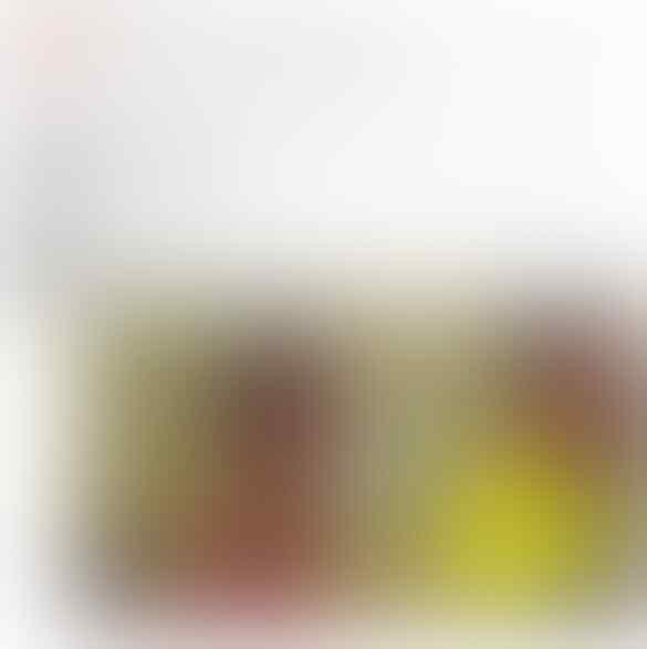 Aksi Abduh Lestaluhu di Final Leg Kedua AFF 2016, Bagaimana Menurut Agan ?