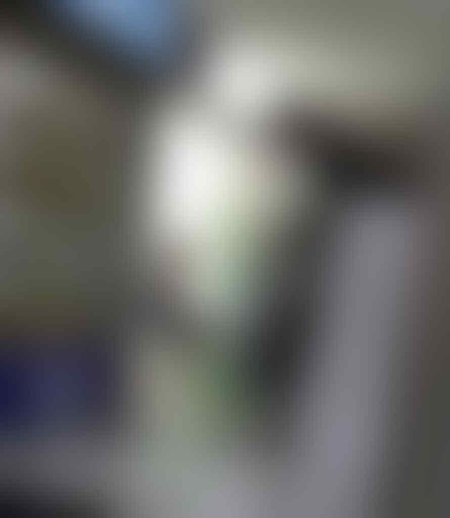 Modus Penipuan Toko-Toko Kamera Di Istana BEC Bandung
