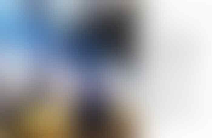 Kala Rizieq Shihab terbelit kasus serupa Ahok