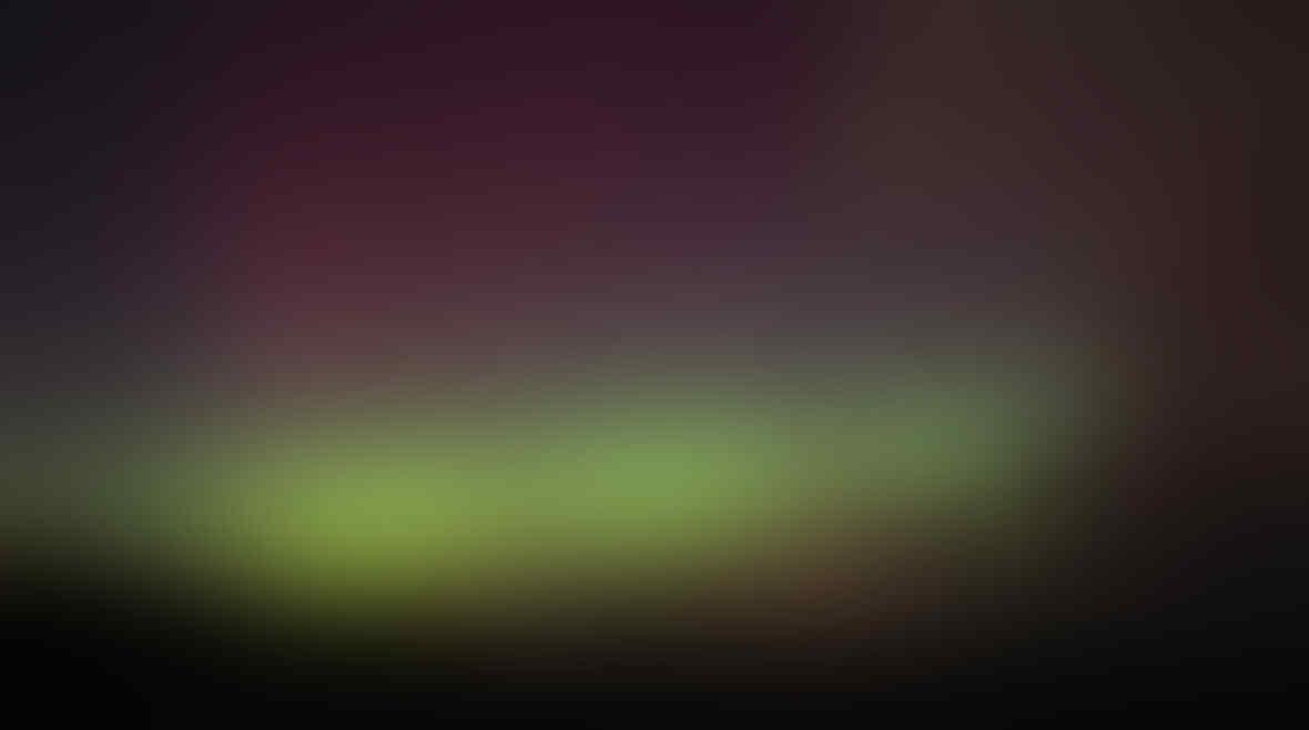 30 Karya Fotografi Astronomi Terbaik di Tahun 2016