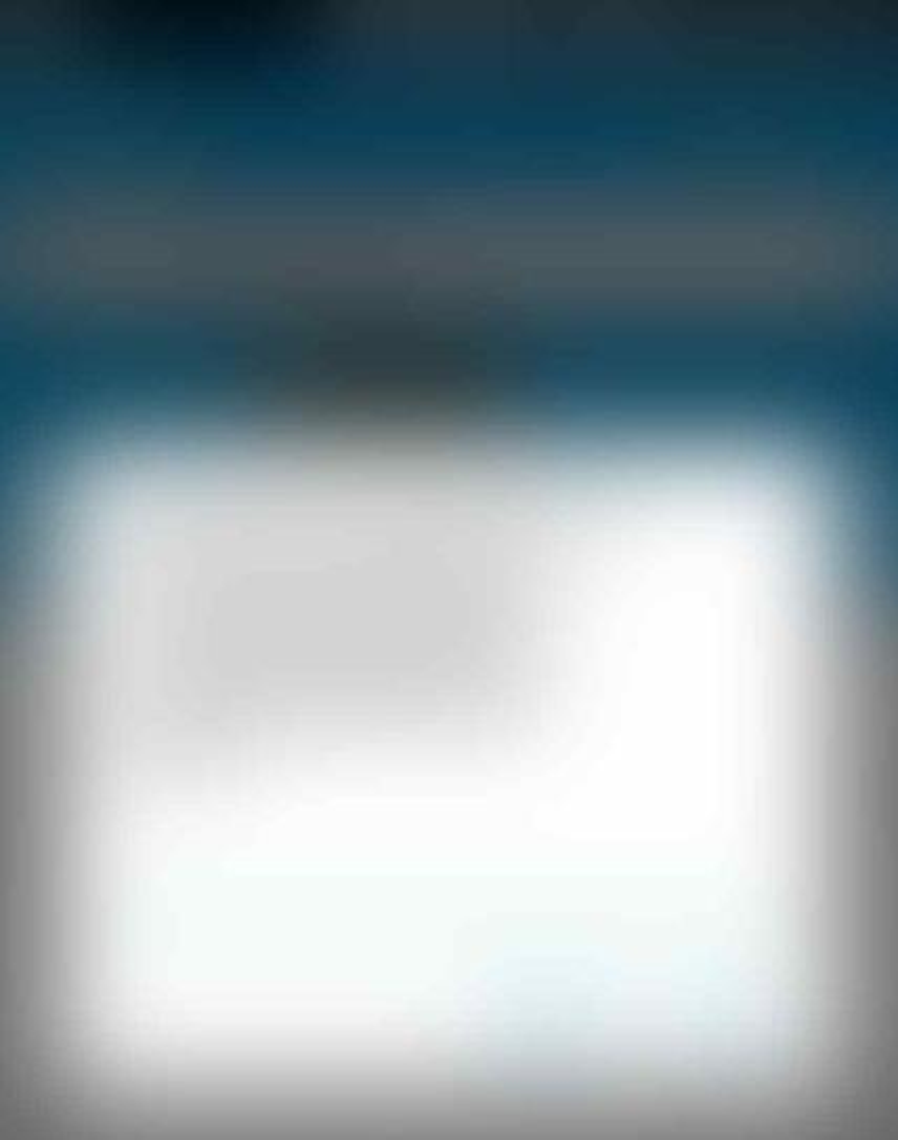 [COMMUNITY] == Pengguna Internet Telkomsel Flash - REBUILD == - Part 4