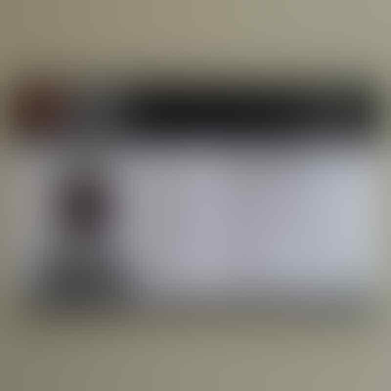 (LELANG KELAS KAKAP) OB 0 BARANG HQ DIUMBAR KARENA BU SD 15 01 17