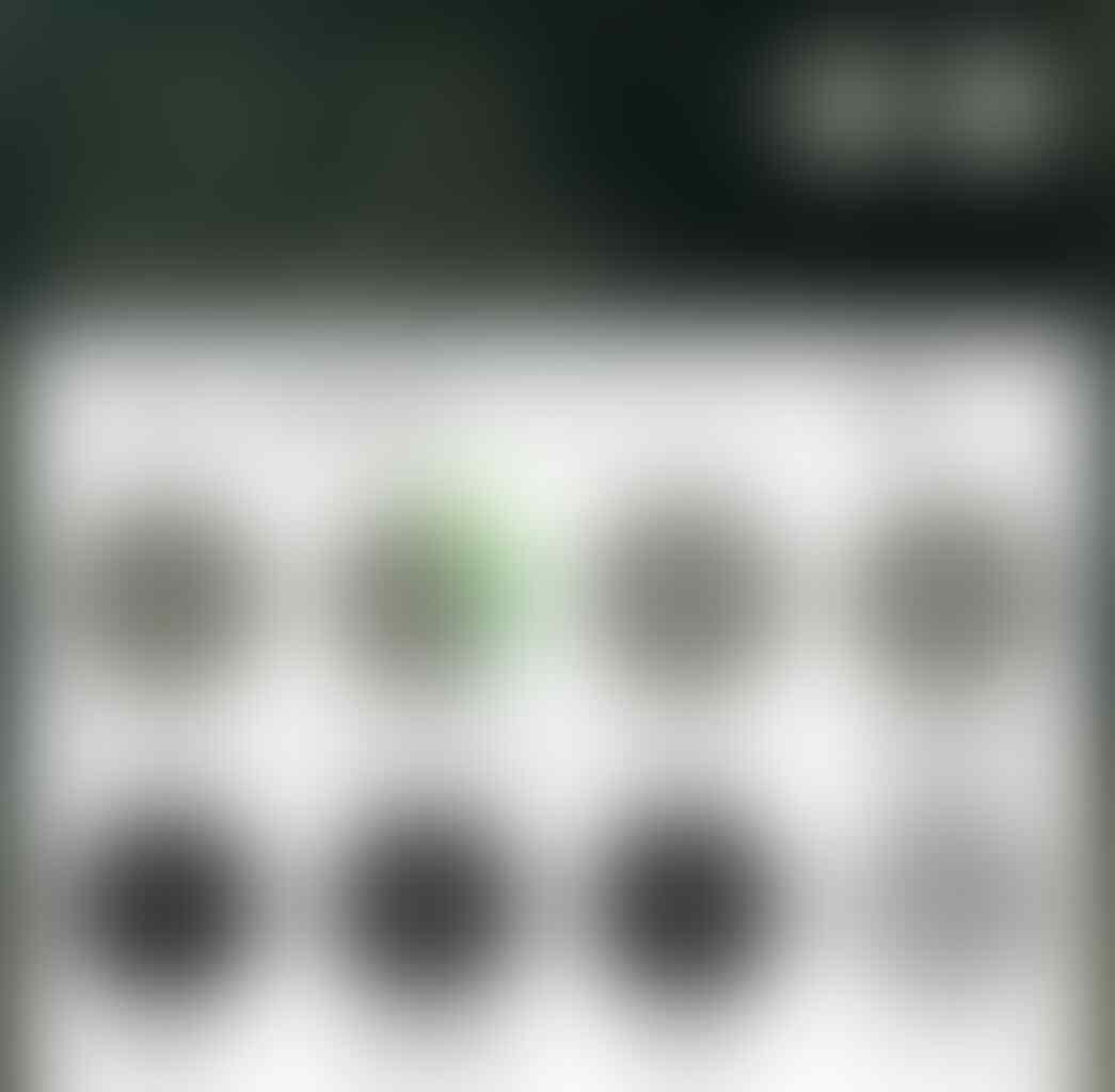 [Official Lounge] Asus Zenfone 3   ZENVOLUTION   Built For Photography