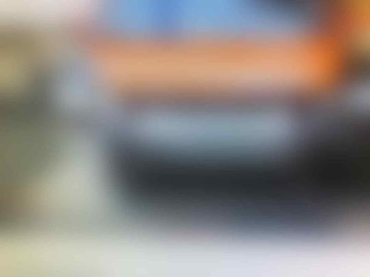 ▀▄▀▄▀▄ Honda Civic FD Community ▄▀▄▀▄▀ - Part 1
