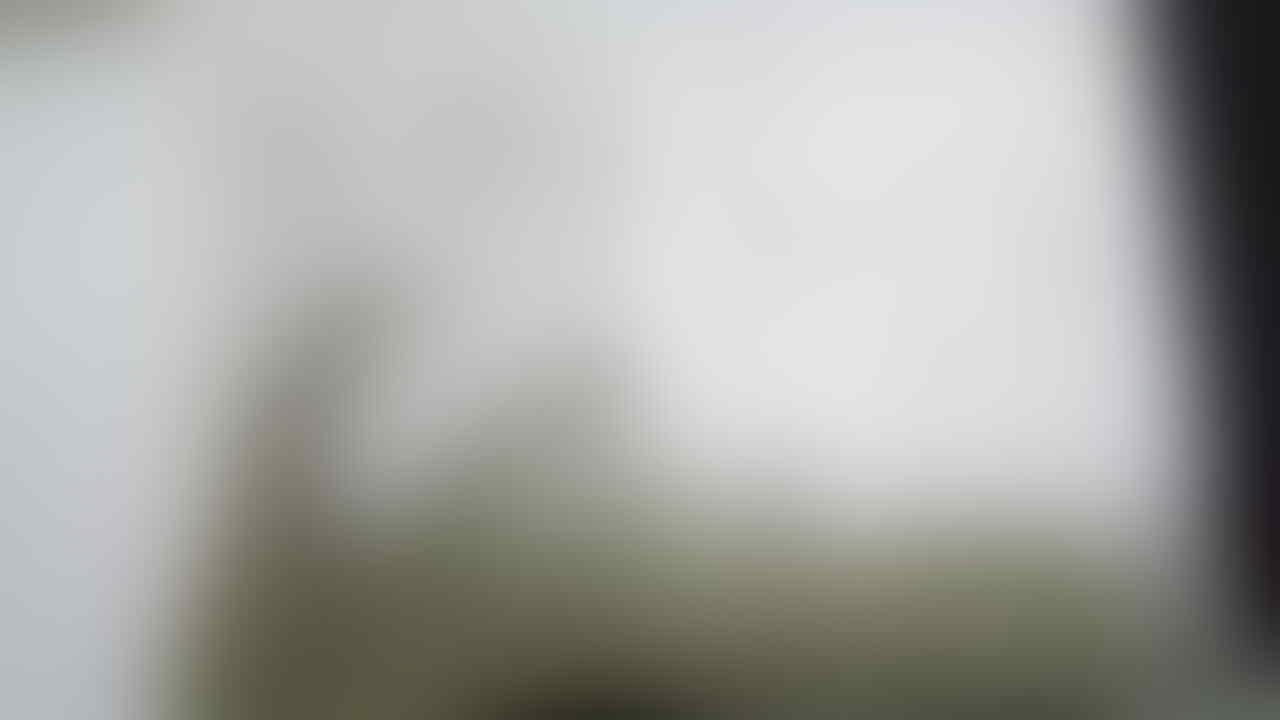 [FR] KOPDAR AWAL TAHUN BERSAMA GRUP LINE #67 SE-JABODETABEK