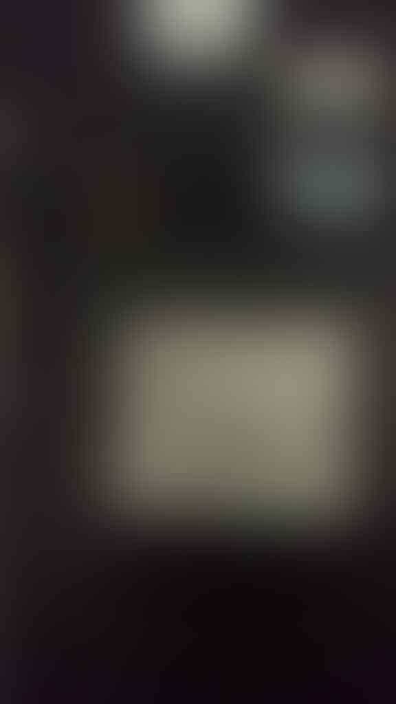 ஜஜஜ>>NEW Official Lounge - Galaxy Note 3 Design Your Life<<ஜஜஜ - Part 1