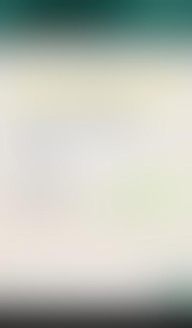 Keris mini Semar Mesem untuk pemikat lawan jenis