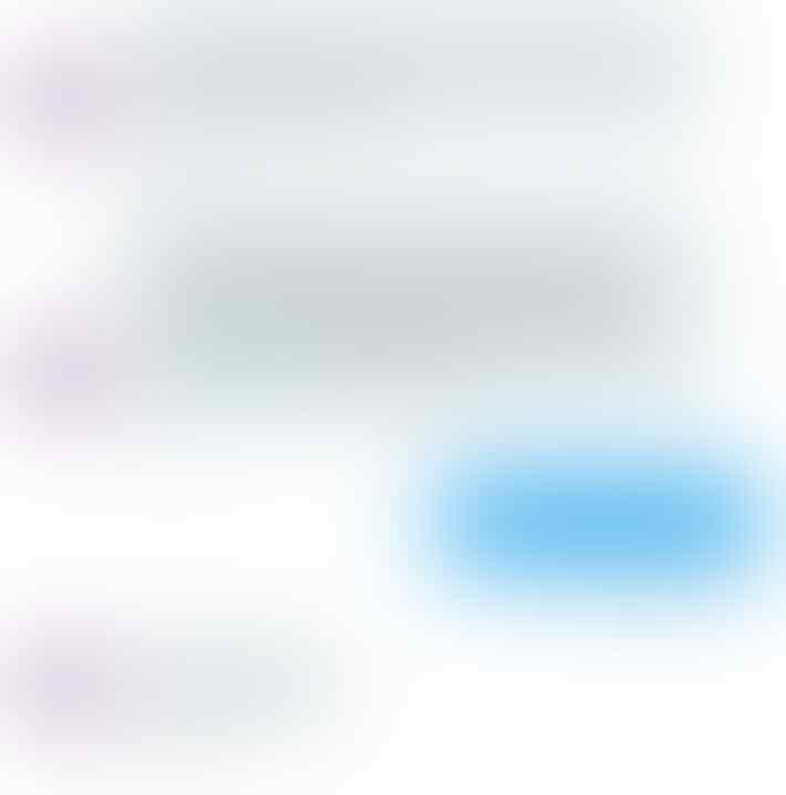 [COMMUNITY] :: Pengguna Internet AXIS - REBUILD ::