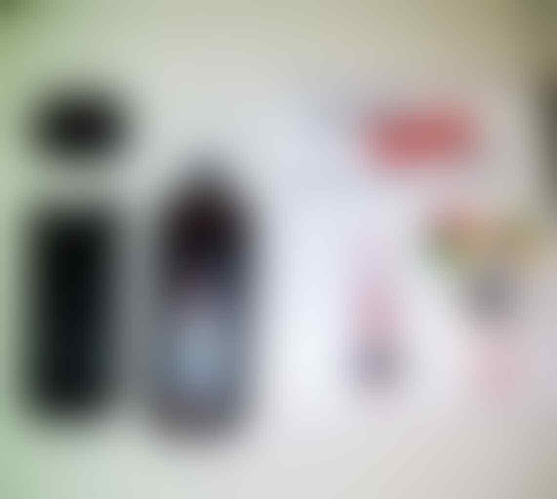 [REVIEW SINGKAT] MODEM 4G + BISA WIFI XIDOL K5118 : Modem Misterius?