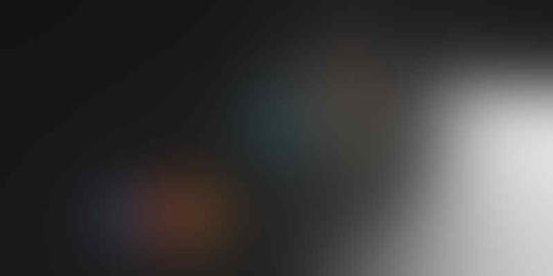 &#91;Waiting Lounge&#93; Sony Xperia XZ Premium & Xperia XZs <<< Duo Amazing & WOW!!!>>>