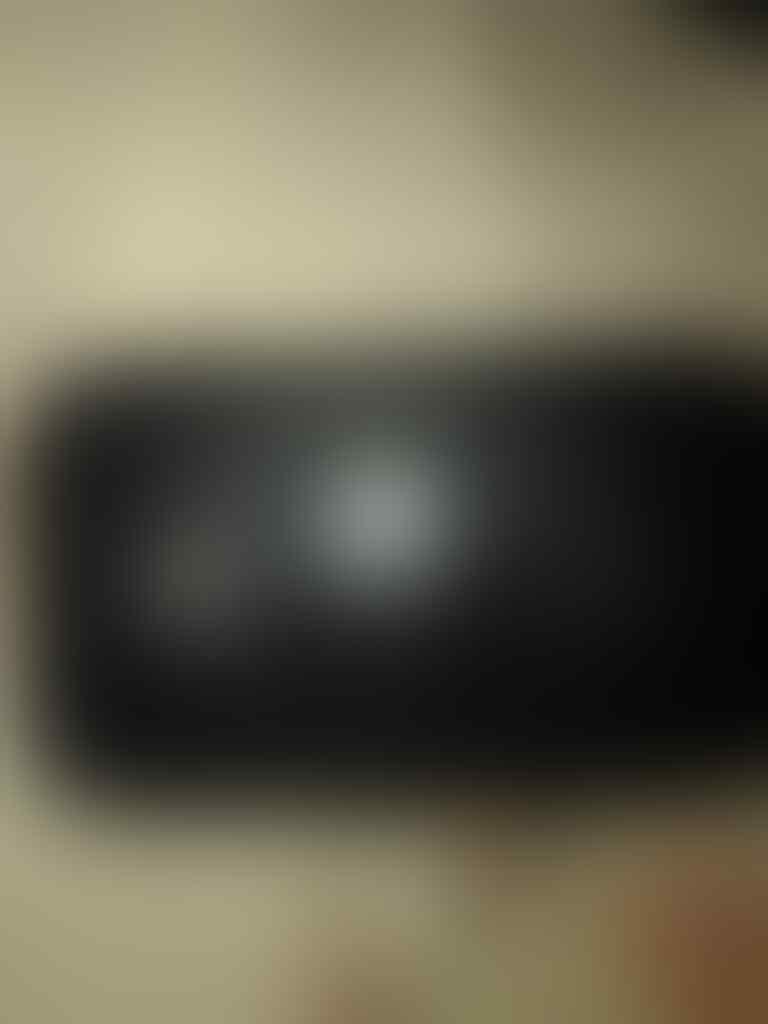 JASA UNLOCK Modem Mifi HUAWEI E5577 XLGo XL Go - Indosat Remote Online / COD Jogja