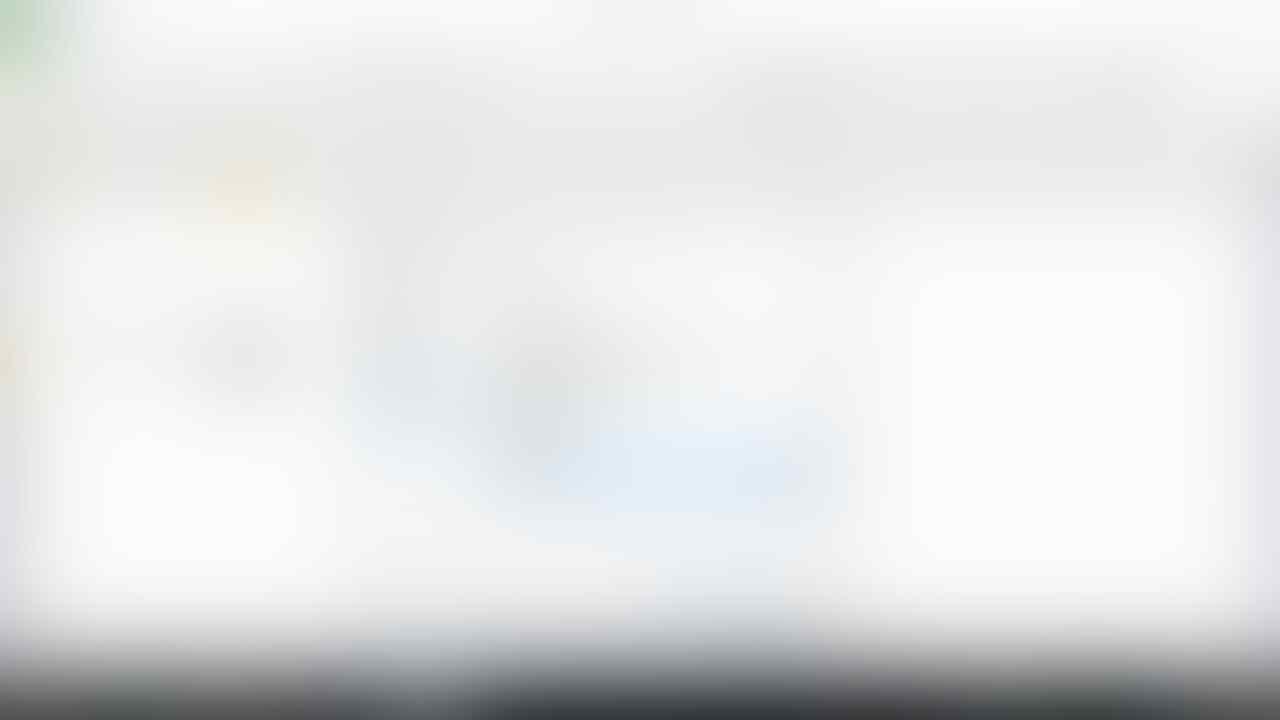 Microsoft Excel 2013 tidak ada format cell tanda kurung
