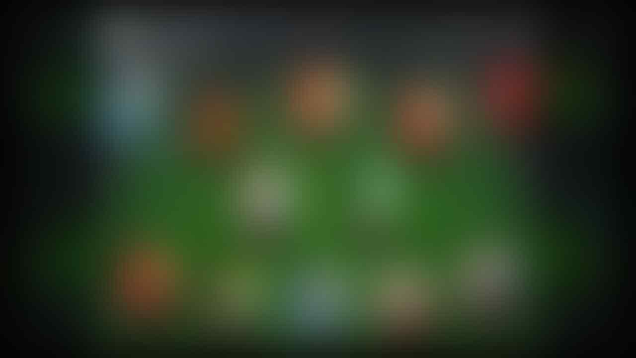 [Android/iOS/WP] Fifa Mobile (bukan fut16)