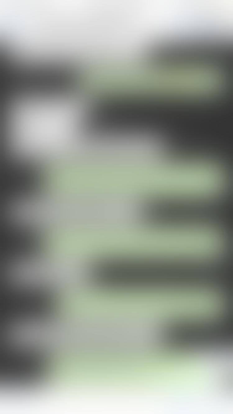 [DiditAdya] inject/injek paket/pulsa data internet Telkomsel, XL, Indosat