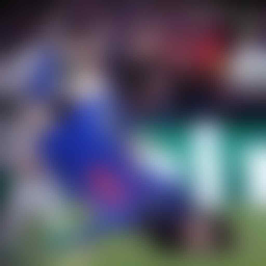 °°° ● Spectre Soccer Room 2016/2017 ● °°° - Part 1