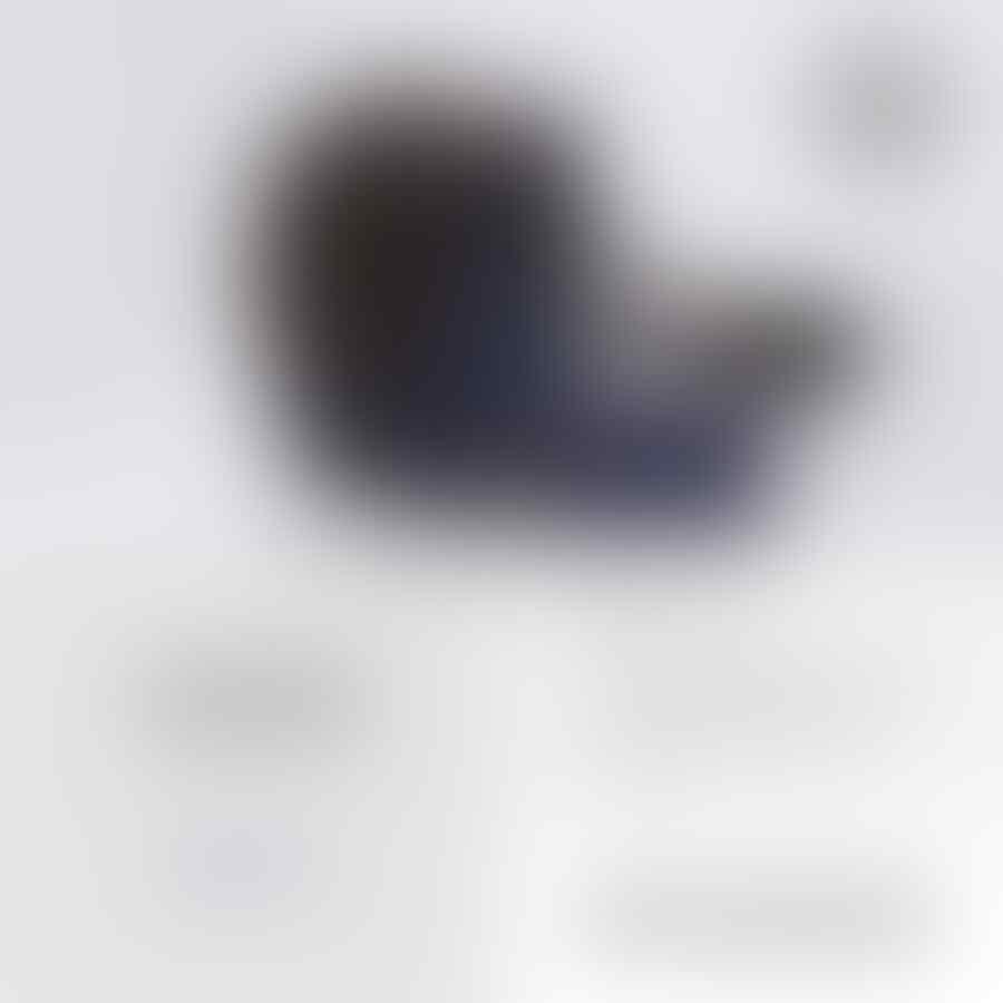 [PARTNERSHIP]RESELLER/DROPSHIPPER PULCHERBAGS GRATIS ONGKIR SELURUH NUSANTARA