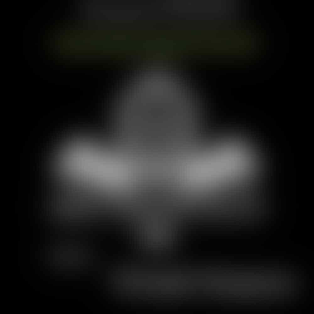 ○ NEW ○ METROPOLIS MASSAGE @ RUKO BLOK M SQUARE ○ JALAN MELAWAI 9 - JAKARTA SELATAN ○