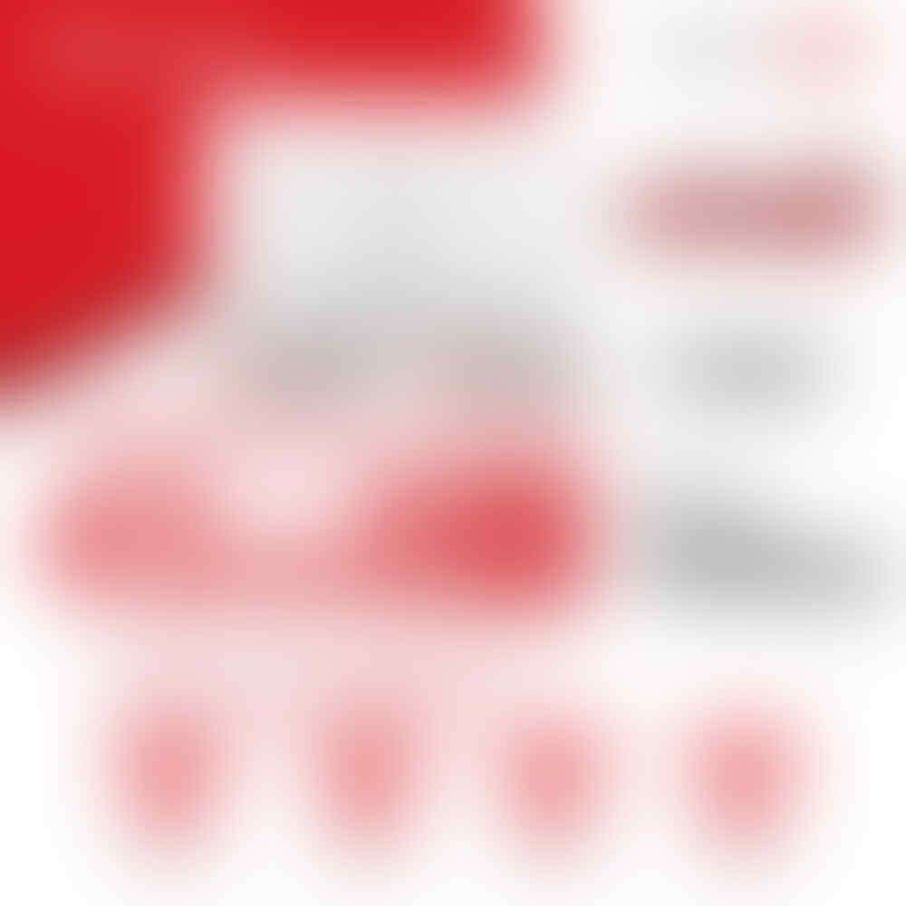 [COMMUNITY] ▂▃▅▇█▓▒░۩۞۩ REBORN | All About Smartfren #LiveSmart ۩۞۩░▒▓█▇▅▃▂ - Part 1