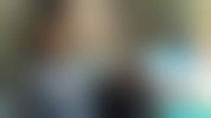 Ini Identitas Pelaku Bom Bunuh Diri Kampung Melayu, Punya Istri dan Dua Orang Anak