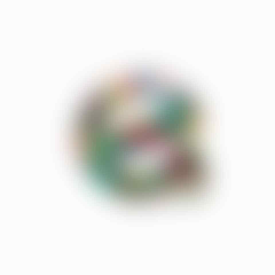 Jasa Graphic Design Logo, Stationary & Poster NO.1 - Terpercaya, Cepat dan Murah
