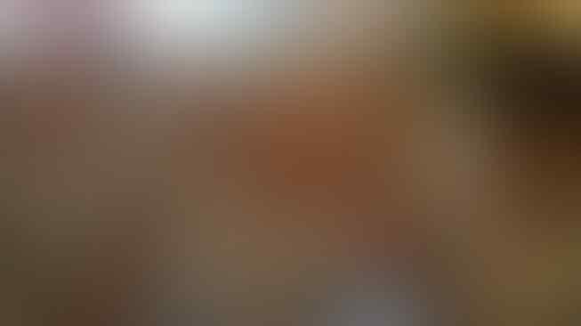 Sebut Mayat Bom Bunuh Diri Cuma Plastik, Astaghfirullahaladzim