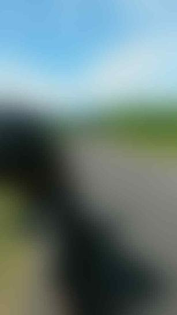 (BIKEPACKER) Kisah Single Riding, Solo - Sape - Solo 2.493km. 11-17 Mei 2017