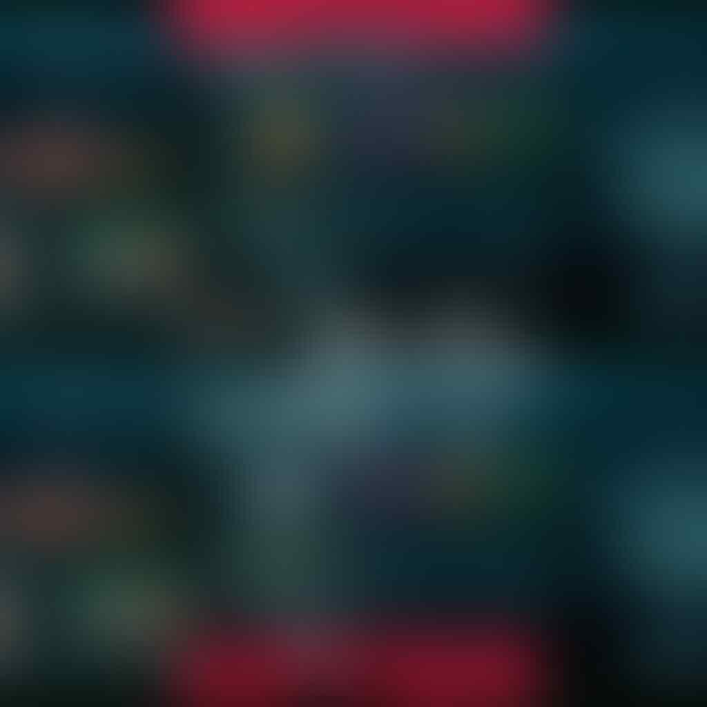 Jasa Joki Mobile Legend / Joki Mobile Legend -- Android & IOS , Ranked, Star