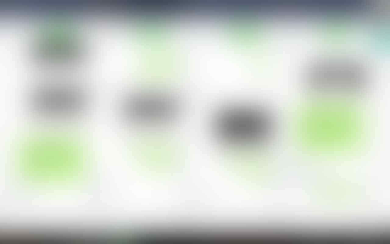[PC Game Original] Overwatch - Legendary / GOTY Edition (Battle.net)
