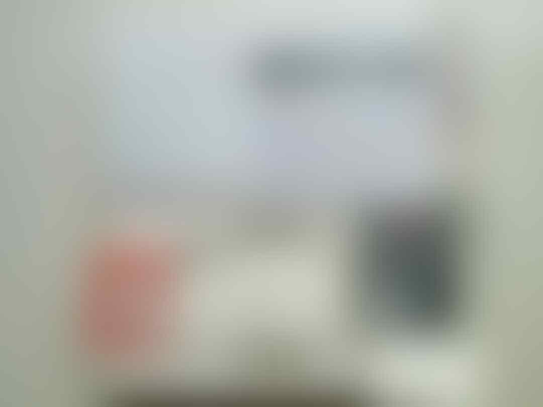 [REVIEW] MIFI 4G HUAWEI E5673 EXTRA KUOTA SMARTFREN 45GB UNLOCK GARANSI 3 TAHUN