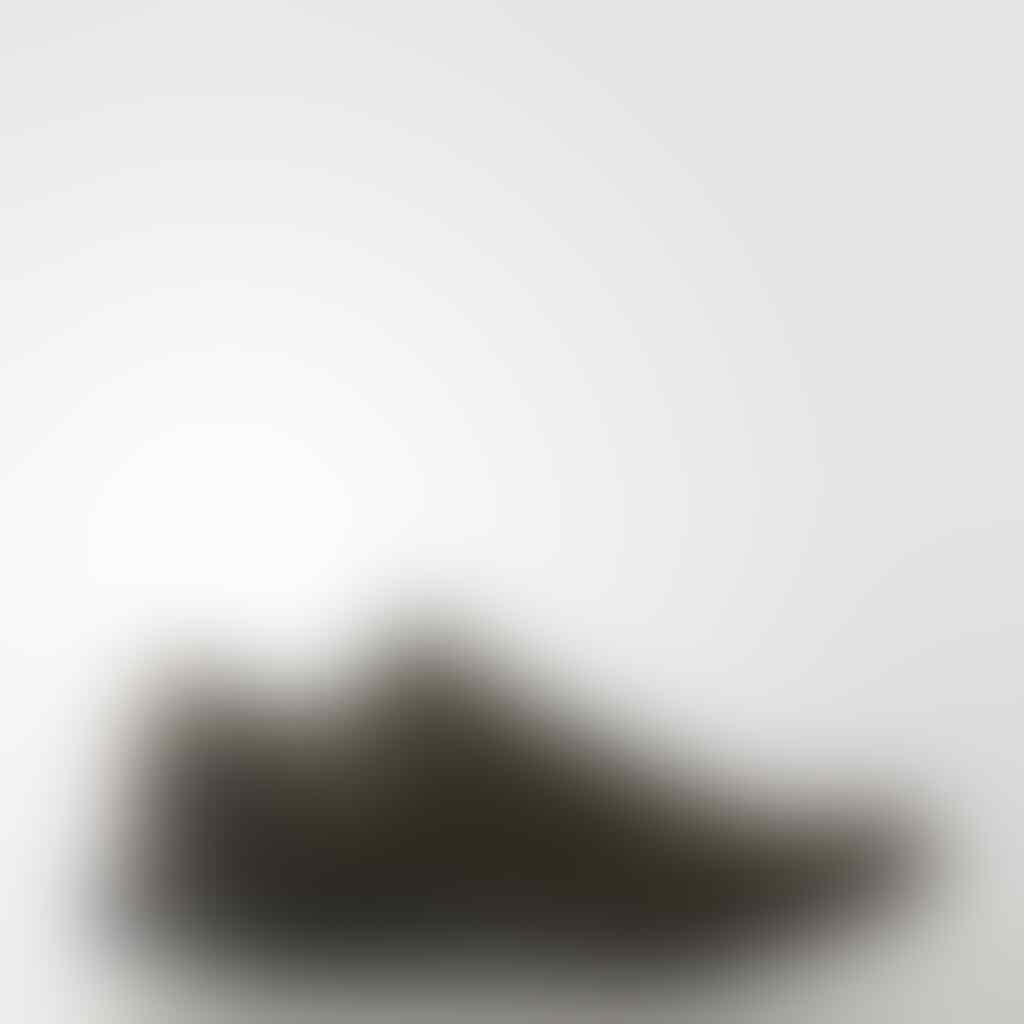 Adidas BOOST ™ Thread (Ultra Boost, NMD, Pure Boost, YEEZY Boost, Dll)