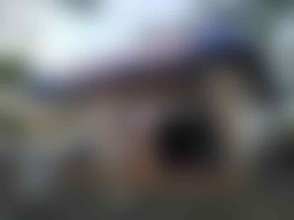[FR] Keseruan kaskuser di Jakcloth 2017 Surabaya bersama SAMSUNG Mobile