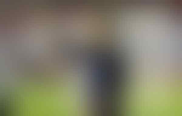 5 Julukan Legendaris Bagi Pesepak Bola Indonesia Ini Nggak Bakalan Mungkin Dilupakan