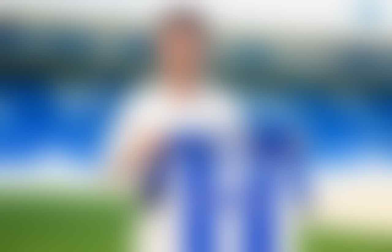 ★REAL MADRID Club de Fútbol Season 2017/2018 -REYES DE EUROPA - ★